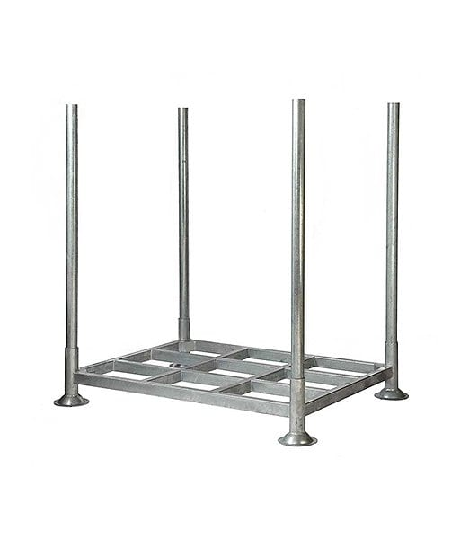 Medium Heavy Duty Post Pallet Stillage