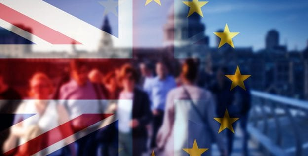 brexit uk industry compliance