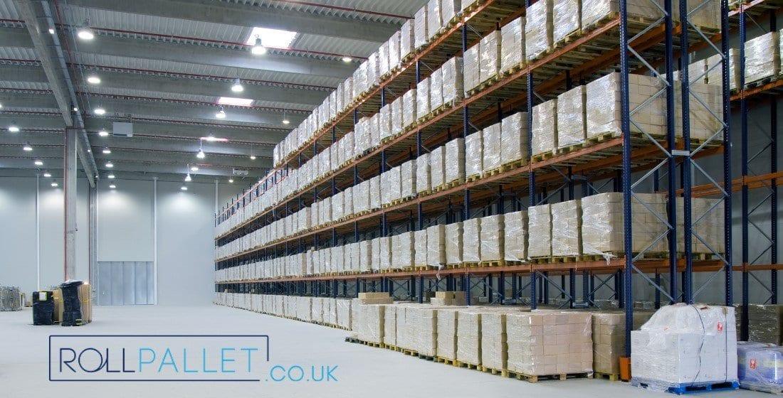 wholesale stock trolleys