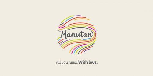 Manutan roll pallet product comparison